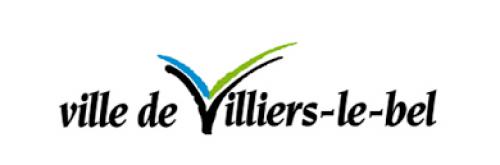 Ville de Villiers-le-bel