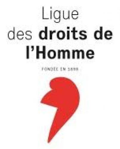 Ligue des Droits de l'Homme 93