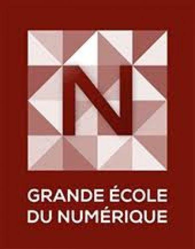 Grande Ecole du Numérique