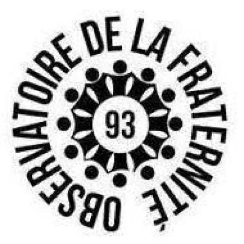Observatoire de la Fraternité 93