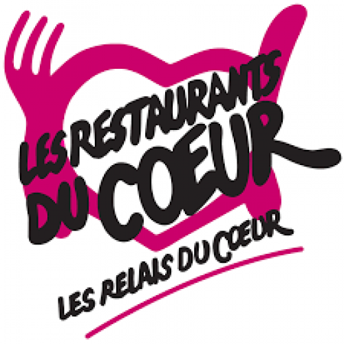 Restaurants du Coeur