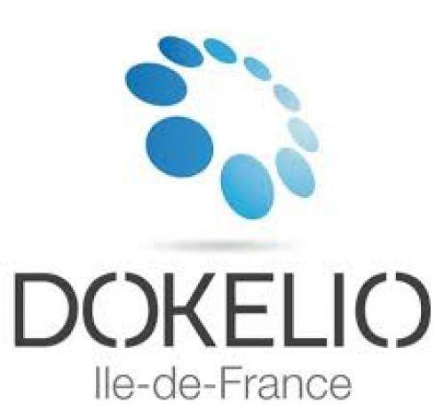 DOKELIO / DEFI METIERS