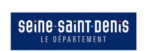 Département de Seine-St-Denis